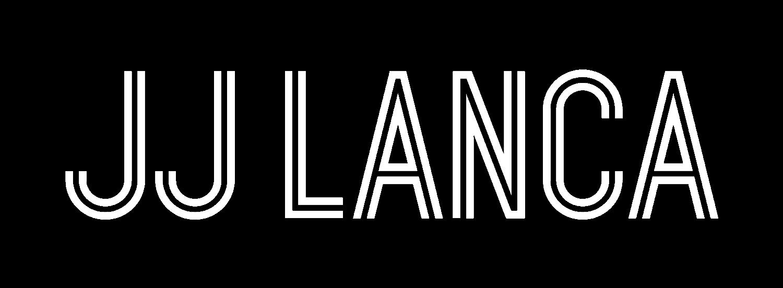 JJ LANCA Fabricacion de Mobiliario Comercial